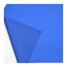 2020 Hot New Product Waterproof Membrane Nylon Poly Microfiber Soft Fabric