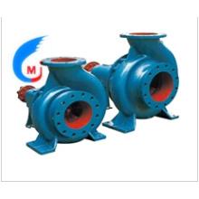 Kt Aircondition Pump