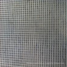 El mejor precio de malla de alambre de hierro galvanizado