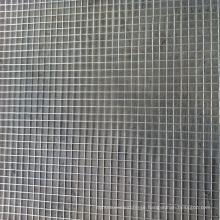 Best price Galvanized Iron Wire mesh netting