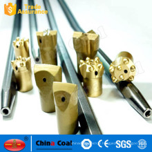 Jack Hammer Drilling Rod From China