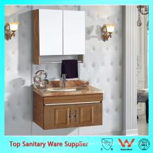 Classique et Antique Cabinet de salle de bains