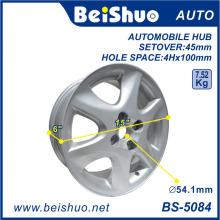 Auto Peças Auto Hub Roda com alta qualidade