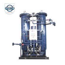NG-18008 Industrial PSA Nitrogen Generator