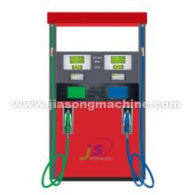 JS-Q type Fuel Dispenser