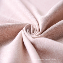 Europe Style Linen Fabric for Sofa and Furniture