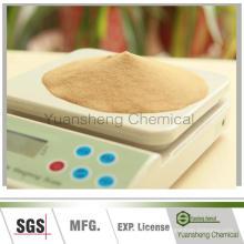 Condensat de polynaphtalène sulfonate auxiliaire en cuir (FDN-C)