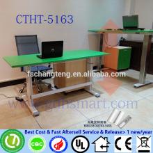 диван мебель металлический складной стол ноги мебель запчасти регулируемая высота компьютерный стол стол рамка