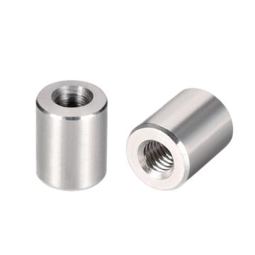 OEM Custom Metal Aluminum Cnc Machining Milling Parts