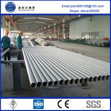 Erw round ss304 цена трубы из нержавеющей стали на кг