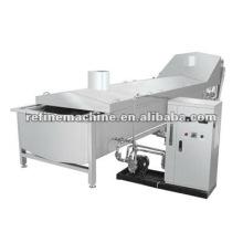 vegetable and fruits ozone sterilization machine