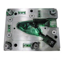 Superior Stable Customized Auto Compression Mold Water Tank Mould