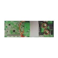 Система управления батареями 16S 100A