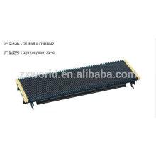 Placa travoaltor-SJ1200 / 1000/800 SX-G