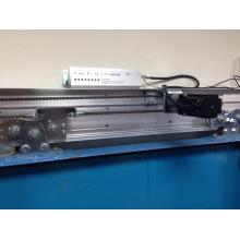 Controle Remoto Pega Industrial Porta Automática