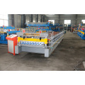 Rolling Roof Corrugated Roof Roll Forming Machine