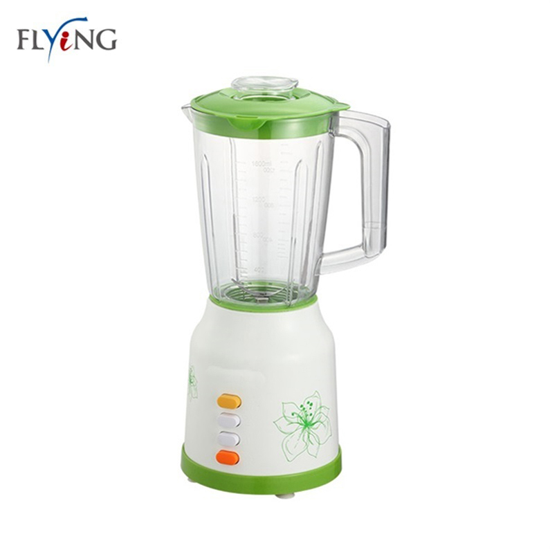G-Ting Personal Smoothies Blender Cordless
