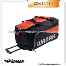 sac de voyage duffel extensible sac de bagages du valise pas cher
