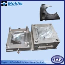 Fabricante De Plástico Del Molde De Inyección De Ningbo