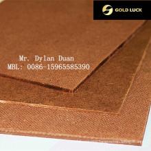 Decorative Laminated Hardboard
