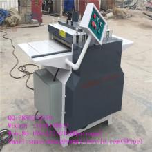 La máquina de sierra del motor de la sierra de la venta directa de la fábrica vio la máquina