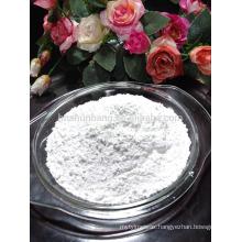 Good quality virgin white powdes titanium dioxide anatase