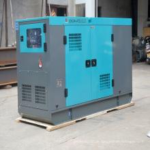 Weifang Huaxin Elektrische Diesel-Generatoren / Biogas / Erdgas-Generatoren Stromerzeuger 100kw