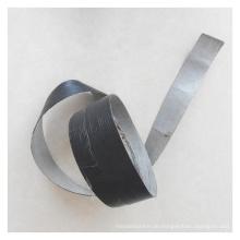 Fugenfüller für Bitumenbelag-Rollklebeband