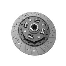 Customized Zinc Aluminium Die Casting Moulds Metal Machined Mold  Parts