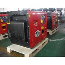 Four Wheels Welding Machine (DWG6LN)