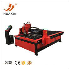 Mesin Pengeboran Plasma Cutting