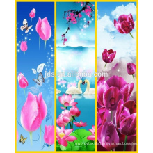 32S*32S,78*60,2.3-2.5m,T/C,pigment printing,polyester/cotton fabric