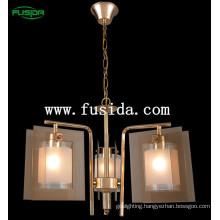 New Design Modern Ceiling Chandelier Crystal Light, Pendant Light