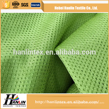Wholesale Low Price High Quality polyester 100 polyester knit fabric
