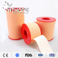 Medical consumables zinc oxide plaster with CE certification