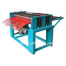 QJ máquina de corte de bobina cnc