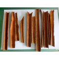 Produtos de especiarias e de ervas Chinese Cassia Canela / Tubo / Inteiro