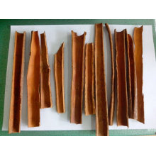 High Quailty Chinese Cinnamon Stick Price