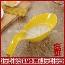 Ceramic Cookware Sets, Stoneware Bake Plate with Glass Lid
