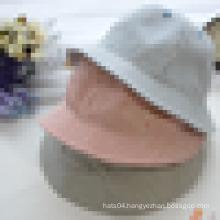 2015 Lady small brim bucket hat