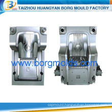 dining chair injection mould