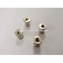 cashew nut price, nonstandard stainless steel nut