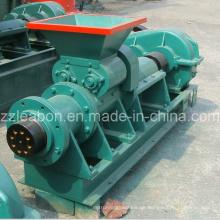 Máquina de la extrusora de la briqueta del polvo de carbón (MBJ-180)