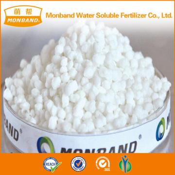 Granular Calcium Magnesium Nitrat löslicher Dünger