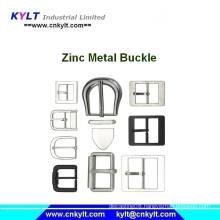 Kylt PLC Full Automatic Zamak/Zinc Center Bar Buckle