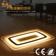 High Quality 55W Modern LED Ceiling Light for Living Room