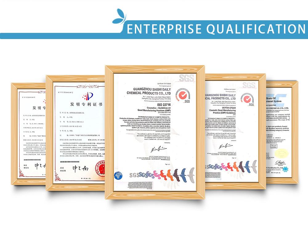 Certificate (28)