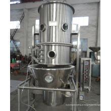 2017 série FL ebulição misturador secador de granulação, equipamentos de secagem de milho SS, vertical usado secador de transporte para venda