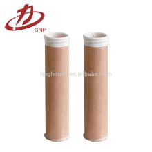 Сборника пыли воздуха запасные части фильтр-мешок