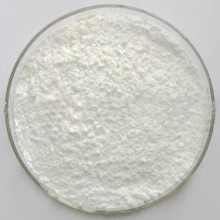 High Purity of Vinpocetine CAS# 42971-09-5